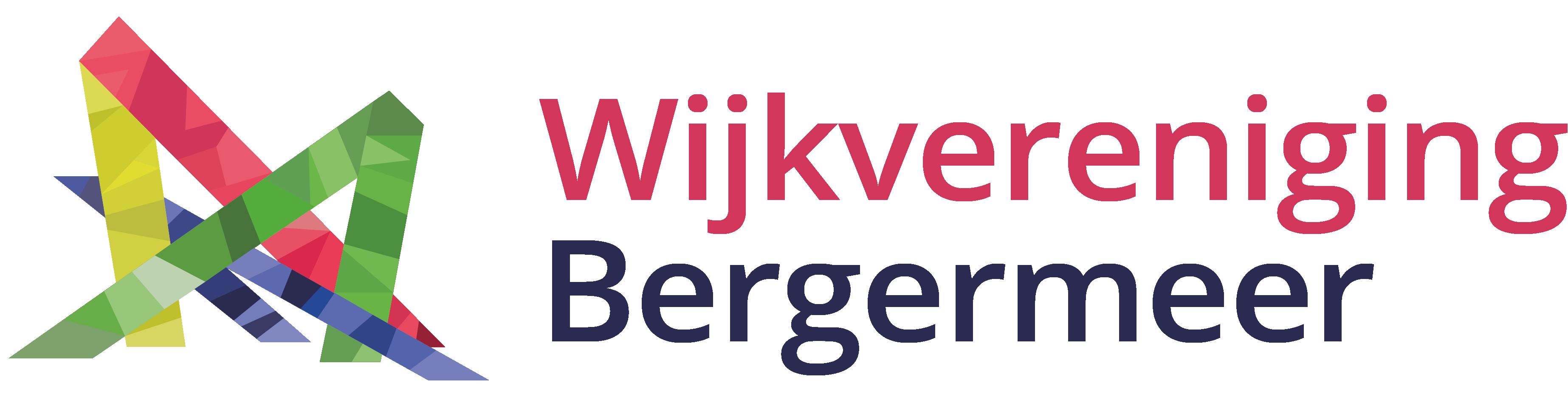 Wijkvereniging Bergermeer