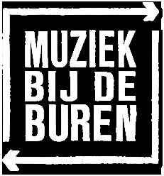 Muziek bij de Buren 23 juni 2019