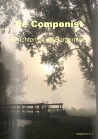 Digitale Componist – 4e editie 2020